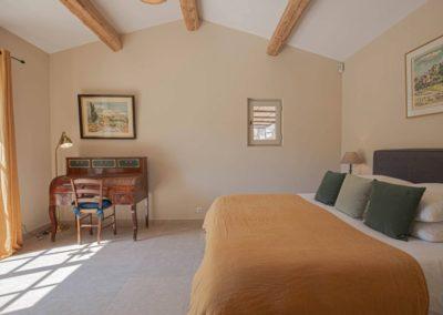 13810 13210 Maison de vacances location maison campagne