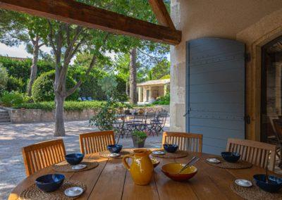 13810 Eygalieres Location maison de vacances Maison de vacances
