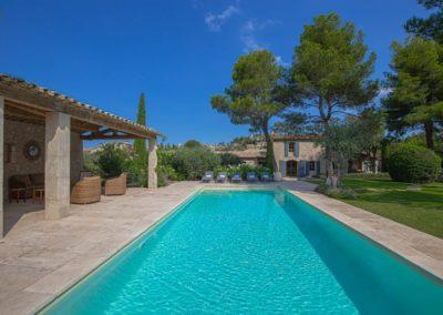 13810 Saint Remy de Provence Location maison de vacances Maison de vacances