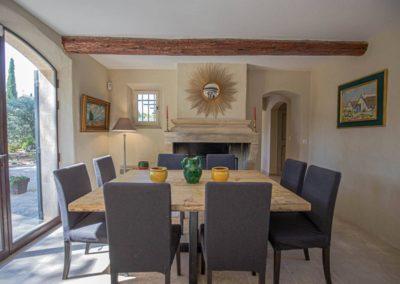 13810 Saint Remy de Provence Maison de village Location maison de vacances