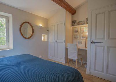 13810 Saint Remy de Provence location maison campagne Location maison de vacances