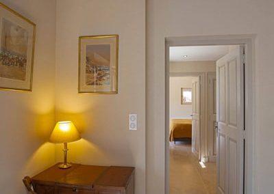 Eygalieres 13210 location saisonnieres Location maison de vacances