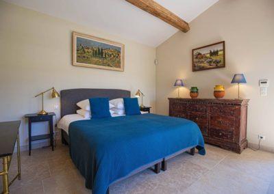 Eygalieres Saint Remy de Provence Location maison de vacances Maison de vacances