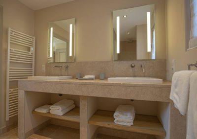 Saint Remy de Provence 13210 Location maison de vacances location maison campagne