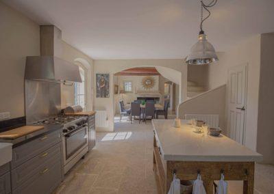 Saint Remy de Provence 13210 location saisonnieres Maison de village
