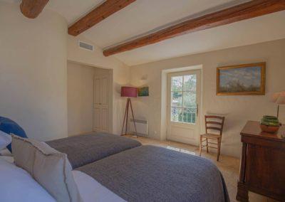 Saint Remy de Provence Eygalieres Maison de vacances Location maison de vacances