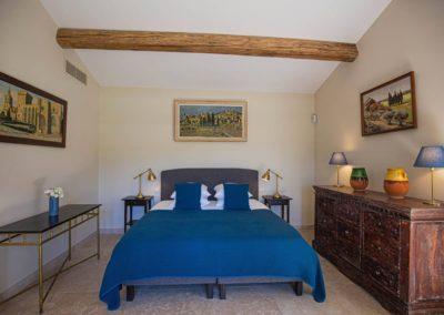 Saint Remy de Provence Eygalieres Maison de vacances Maison de village