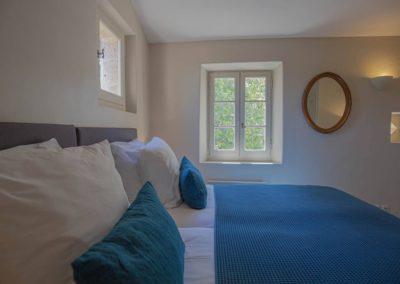 Saint Remy de Provence piscine location saisonnieres Maison de vacances