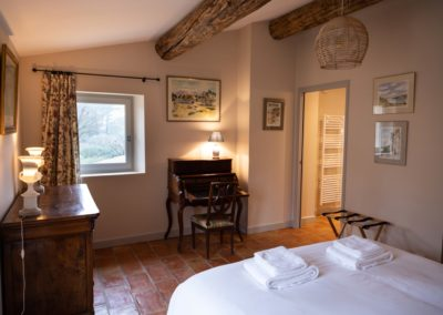location 13910 maison luxe vacances eygalieres provence