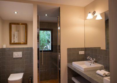 location 13910 mas luxe vacances eygalieres provence