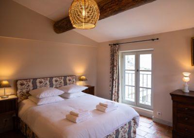 location eygalieres 13910 maison vacances provence
