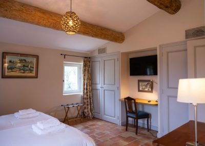 location luxe eygalieres 13910 maison vacances provence