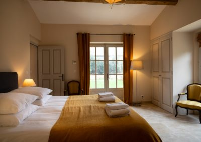 location mas luxe vacances eygalieres provence 13910